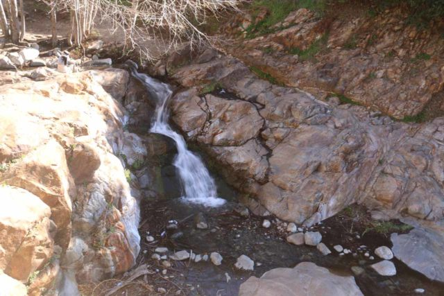 Etiwanda_Falls_137_02012015 - Etiwanda Falls