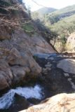 Etiwanda_Falls_172_02012015 - Looking downstream from the top of Etiwanda Falls
