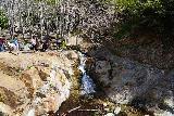 Etiwanda_Falls_172_02272021 - Looking directly at the familiar Etiwanda Falls