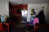Eugene_003_04082021 - Finally making it into the Residence Inn at Eugene