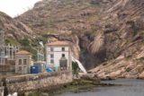 Ezaro_061_06092015 - Approaching the heavily hydro'ed Fervenza do Ezaro