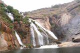 Ezaro_096_06092015 - Right at the base of Fervenza do Ezaro
