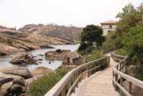 Ezaro_118_06092015 - Walking along the Rio Xallas away from Fervenza do Ezaro