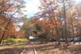 Falls_Creek_Falls_001_20121025