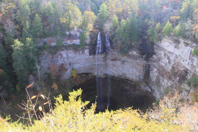 Falls_Creek_Falls_010_20121025