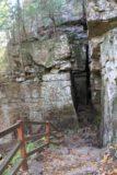 Falls_Creek_Falls_033_20121025