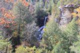 Falls_Creek_Falls_068_20121025