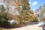 Falls_Creek_Falls_088_20121025