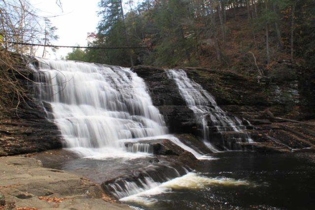 Falls_Creek_Falls_111_20121025 - Cane Creek Cascade