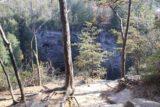 Falls_Creek_Falls_123_20121025