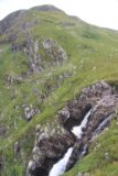 Falls_of_Glomach_169_08242014