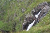 Falls_of_Glomach_170_08242014 - More focused look down into the top of the Falls of Glomach