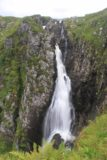 Falls_of_Glomach_200_08242014