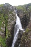 Falls_of_Glomach_210_08242014