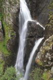 Falls_of_Glomach_248_08242014