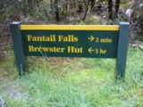 Fantail_Falls_001_jx_12262009 - Sign for Fantail Falls during our late December 2009 visit