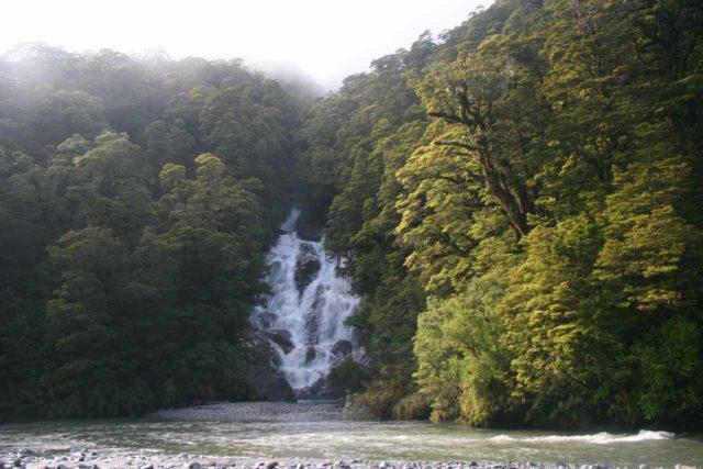 Fantail_Falls_027_12262009 - Fantail Falls