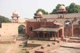 Fatehpur_Sikri_041_11052009 - Fatehpur Sikri