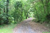 Fautaua_Valley_013_20121214
