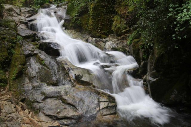 Feather_Falls_045_05212016
