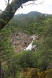 Feather_Falls_126_05212016