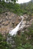 Feather_Falls_145_05212016