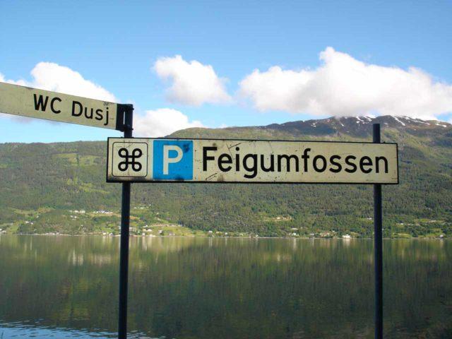 Feigefossen_001_jx_06292005