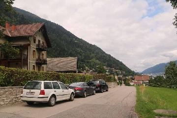 Finsterbach_Waterfalls_001_07112018