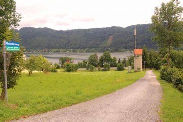 Finsterbach_Waterfalls_005_07112018
