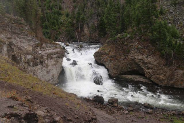 Firehole_Canyon_Drive_021_08142017 - Firehole Falls