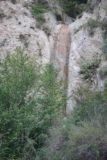 Fish_Canyon_Falls_026_03272010 - Ephemeral waterfall