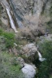 Fish_Canyon_Falls_031_03272010