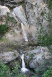Fish_Canyon_Falls_035_03272010 - Next look at the falls