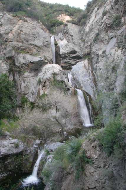 Fish_Canyon_Falls_045_03272010 - Fish Canyon Falls
