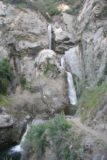 Fish_Canyon_Falls_057_03272010