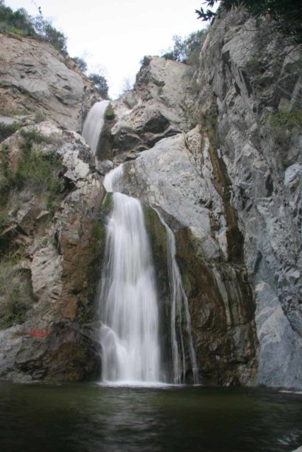 Fish_Canyon_Falls_069_03272010