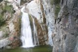 Fish_Canyon_Falls_072_03272010