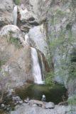 Fish_Canyon_Falls_105_03272010 - Last look at the falls