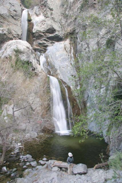Fish_Canyon_Falls_105_03272010