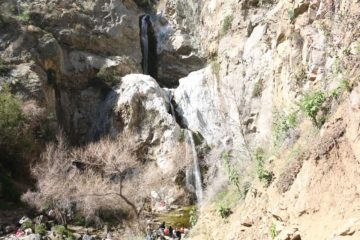Fish_Canyon_Falls_112_02132016