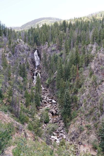 Fish_Creek_Falls_112_07262020 - The full context of Fish Creek Falls