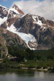 Fitz_Roy_146_12232007 - Glaciar Piedras Blancas