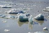 Fjallsarlon_056_08082021 - Closer look at the ice that chunked off the Fjallsjokull Glacier at Fjallsarlon