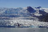Fjallsarlon_070_08082021 - Another look across Fjallsarlon towards the extent of the blue ice of the Fjallsjokull
