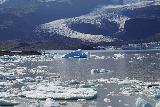 Fjallsarlon_085_08082021 - Closer look at the icebergs fronting the far left extent of Fjallsarlon