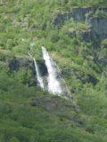 Flam_057_06272005 - Looking towards Brekkefossen