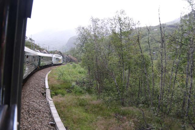 Flam_Railway_048_07222019 - Riding the Flam Railway
