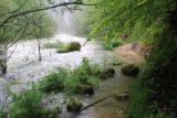 Flumen_Gorge_014_20120522