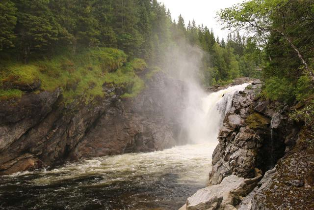 Formofossen_025_07102019 - Context of Formofossen when we saw it again in July 2019