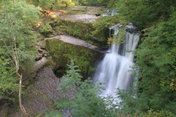 Four_Falls_Trail_048_09042014